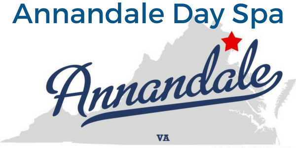 annandale-day-spa