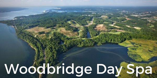 woodbridge-day-spa